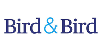 Logo for Bird & Bird