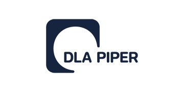 Logo for DLA Piper